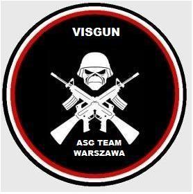 Forum teamu VisGun
